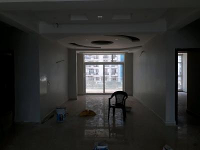 Gallery Cover Image of 2062 Sq.ft 3 BHK Apartment for rent in Sector 119 for 25000