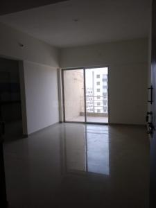 Gallery Cover Image of 1050 Sq.ft 2 BHK Apartment for buy in Prime Swapnapurti, Handewadi for 4300000