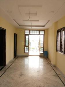 Gallery Cover Image of 3000 Sq.ft 6 BHK Independent House for buy in Nagole for 13000000