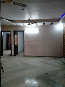 Gallery Cover Image of 2100 Sq.ft 3 BHK Apartment for buy in Sector 35 for 6500000