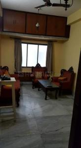 Gallery Cover Image of 1900 Sq.ft 3 BHK Independent Floor for rent in Salt Lake City for 30000