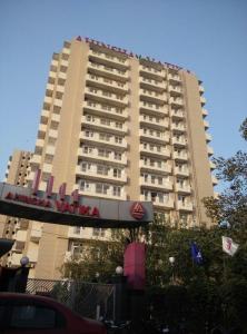 Gallery Cover Image of 1450 Sq.ft 2 BHK Apartment for buy in Shahdara for 7800000