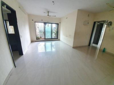 Gallery Cover Image of 1395 Sq.ft 3 BHK Apartment for rent in Borivali East for 42000