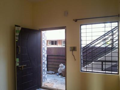 Gallery Cover Image of 350 Sq.ft 1 BHK Apartment for rent in Vijayanagar for 7000