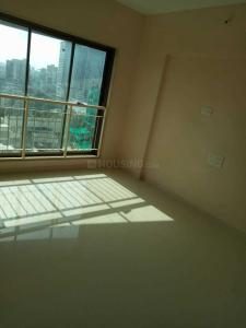 Gallery Cover Image of 835 Sq.ft 2 BHK Apartment for rent in Andheri West for 53000