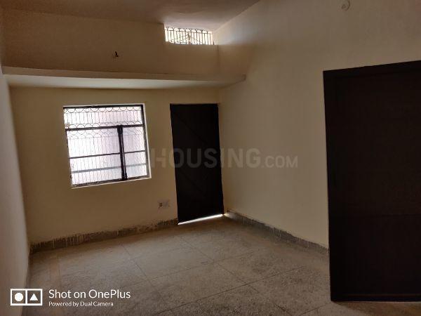 Bedroom Image of 1188 Sq.ft Residential Plot for buy in Vijay Nagar for 5200000