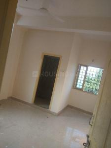 Gallery Cover Image of 1050 Sq.ft 2 BHK Apartment for rent in Kapra for 7000