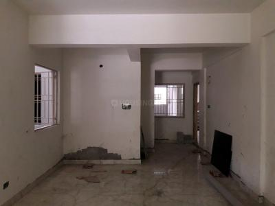 Gallery Cover Image of 1610 Sq.ft 3 BHK Apartment for buy in Kalasipalayam for 10626000