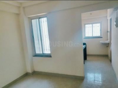Gallery Cover Image of 410 Sq.ft 1 BHK Apartment for rent in Lower Parel for 19000