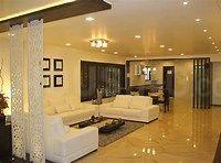 Gallery Cover Image of 1125 Sq.ft 2 BHK Independent Floor for buy in Lohegaon for 5687000