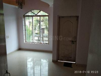 Gallery Cover Image of 2160 Sq.ft 4 BHK Independent House for buy in Tarabai Park for 9000000