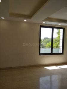Gallery Cover Image of 2600 Sq.ft 4 BHK Apartment for rent in Gulmohar Park for 160000