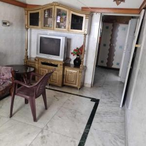 Gallery Cover Image of 1350 Sq.ft 2 BHK Independent House for buy in Nikol for 5500000