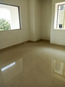 Gallery Cover Image of 1237 Sq.ft 3 BHK Apartment for buy in Behala for 4329500