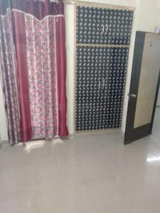 Gallery Cover Image of 1132 Sq.ft 2 BHK Apartment for rent in Bhopura for 7500