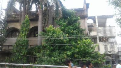1200 Sq.ft Residential Plot for Sale in Ranipur, Patna