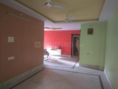 Gallery Cover Image of 1250 Sq.ft 2 BHK Apartment for buy in New Town for 7000000
