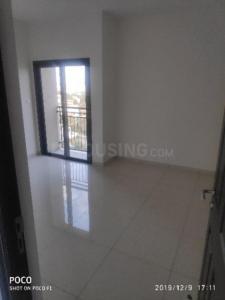Gallery Cover Image of 1074 Sq.ft 2 BHK Apartment for buy in DSMAX SANGAM, Krishnarajapura for 4000000