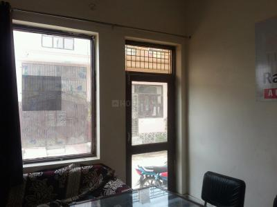 Gallery Cover Image of 620 Sq.ft 1 BHK Independent House for buy in Chipiyana Buzurg for 2880000