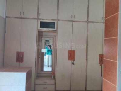 Bedroom Image of J N House in Sector 37