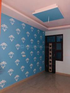 Gallery Cover Image of 490 Sq.ft 2 BHK Independent House for buy in Sector 104 for 3208000