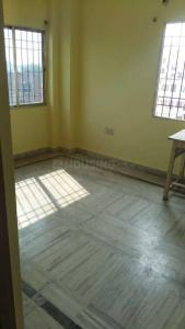 Gallery Cover Image of 1350 Sq.ft 3 BHK Apartment for rent in Khajpura for 12000