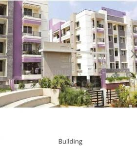Gallery Cover Image of 1230 Sq.ft 2 BHK Apartment for rent in Kattankulathur for 17000