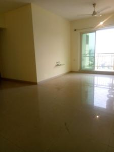 Gallery Cover Image of 1050 Sq.ft 2 BHK Apartment for rent in Goregaon West for 47000