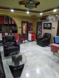 Gallery Cover Image of 1435 Sq.ft 3 BHK Apartment for buy in Sodepur for 7000000