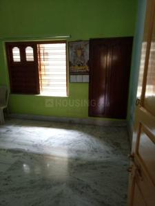 Gallery Cover Image of 400 Sq.ft 1 BHK Villa for rent in Keshtopur for 5500