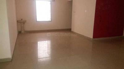 Gallery Cover Image of 1212 Sq.ft 1 BHK Independent House for rent in New Thippasandra for 23000