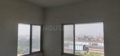 Gallery Cover Image of 1359 Sq.ft 3 BHK Apartment for buy in Godrej Prakriti, Sodepur for 6200000