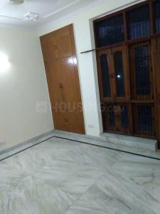 Gallery Cover Image of 1200 Sq.ft 2 BHK Independent Floor for rent in Sector 21C for 12000