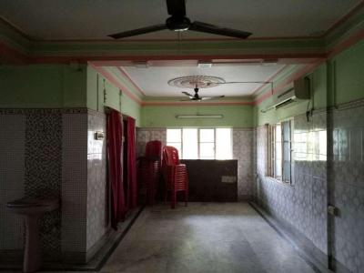 Gallery Cover Image of 750 Sq.ft 2 BHK Independent House for rent in Golmuri for 5000