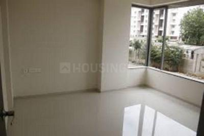 Gallery Cover Image of 1100 Sq.ft 3 BHK Apartment for buy in Pebbles Urbania, Bavdhan for 6700000