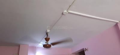 Gallery Cover Image of 550 Sq.ft 1 BHK Apartment for rent in Sai SnehaSociety, Nalasopara West for 6000