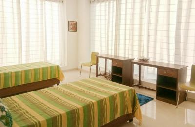 Gallery Cover Image of 300 Sq.ft 1 BHK Independent House for rent in Sultanpur for 15000