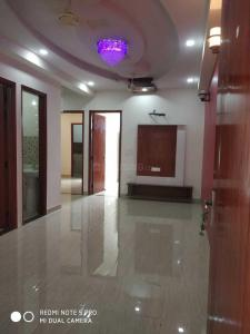 Gallery Cover Image of 1200 Sq.ft 3 BHK Independent Floor for buy in Vaishali for 6700000