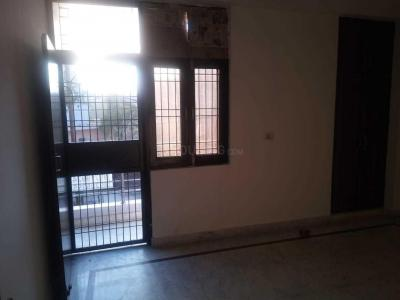 Gallery Cover Image of 226 Sq.ft 1 RK Apartment for rent in Sector 16B Dwarka for 4500