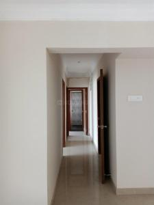 Gallery Cover Image of 1341 Sq.ft 3 BHK Apartment for buy in Mira Road East for 11400000