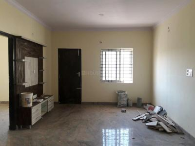 Gallery Cover Image of 1100 Sq.ft 2 BHK Apartment for rent in Annapurneshwari Nagar for 20000