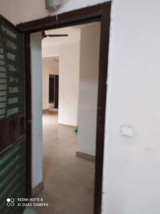 Gallery Cover Image of 1470 Sq.ft 3 BHK Apartment for rent in Galaxy North Avenue 1, Noida Extension for 19000