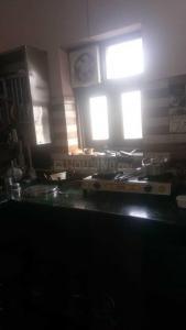 Kitchen Image of PG 4195488 Sector 18 Rohini in Sector 18 Rohini