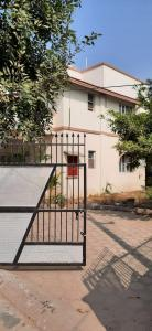Gallery Cover Image of 2718 Sq.ft 3 BHK Villa for buy in Siddhi Aarohi Residency, Bopal for 25000000