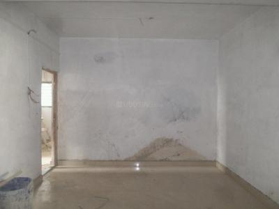 Gallery Cover Image of 650 Sq.ft 1 BHK Apartment for rent in Wagholi for 10000