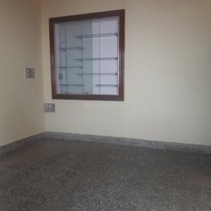 Gallery Cover Image of 600 Sq.ft 1 BHK Independent Floor for rent in Rajajinagar for 9000