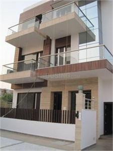 Gallery Cover Image of 2150 Sq.ft 3 BHK Independent Floor for buy in DLF Phase 2 for 17000000