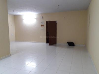 Gallery Cover Image of 1250 Sq.ft 3 BHK Apartment for rent in Velachery for 20000