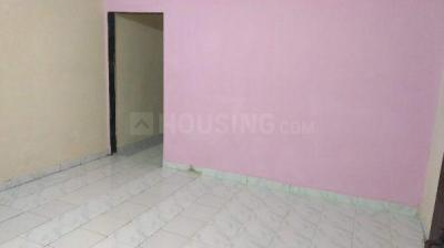 Gallery Cover Image of 620 Sq.ft 1 BHK Independent House for rent in Powai for 16000