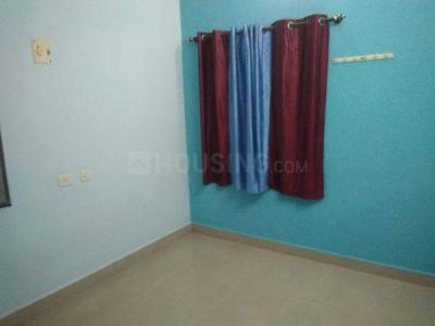 Gallery Cover Image of 1200 Sq.ft 3 BHK Independent House for rent in Velachery Shiridi, Velachery for 20000